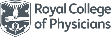 U.K. Royal College of Physicians Calls for Legalization of Cannabis, Cocaine, Heroin