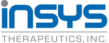 DEA Approve INSYS Production Of Synthetic Cannabis