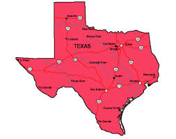 Texas Poll Indicates Desire For Cannabis Decriminalization