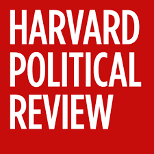 Harvard Political Review Article Details 4 Barriers To Federal Recreational Legalization