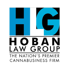 Hoban Law publish open letter to Texas  Foods Unit, Policy, Standards, andQuality Assurance Section