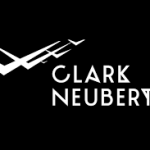 Clark Neubert makes three new hires to open offices in Sacramento and Santa Cruz.