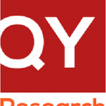 QY Research Publish Report: Global Legal Cannabis Sales Market Report 2018