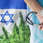 Israel's MMJ Kicks Off 20 April