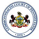 Keystone ReLeaf vs State of Pennsylvania : Judgement