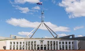 Australian Parliamentary Budget Office Estimates Regulated Cannabis To Add $3.6 Billion To Economy