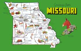 Missouri House Approves Medical Cannabis HB 1554