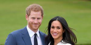 "Tabloid Corner: The UK Press Love The Fact That Meghan Markle's ""Nephew"" Grows Cannabis"