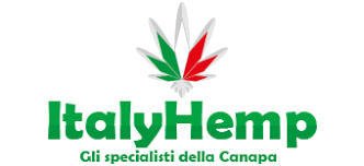 Green Market Report Publishes on Latest Developments In Italian Hemp Market