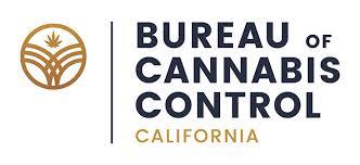 California Bureau of Cannabis Control Latest Update