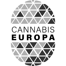 Cannabis Europa (London) Networking Event Monday 21 2018, Takeaways
