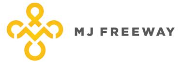 MJ Freeway Publish Sales Data From 20 April 2018 Sales