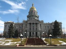 Colorado Legislature Intends To Attract Publicly Held Cannabis Companies