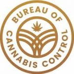 "California: Bureau of Cannabis Control: ""Licensing Authorities Announce Proposed Readoption of Emergency Cannabis Regulations"""
