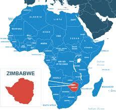 That Didn't  Last Long: Zimbabwe Puts Cannabis Program on Hold