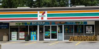 Expect To See CBD Products In 7-Eleven By End 2018 .. Not Quite