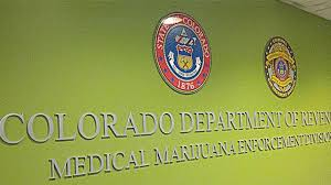 Colorado Dept of Revenue Enforcement Division Issues Strict Reprimand To Businesses Advising Pregnant Women To Use Cannabis For Morning Sickness
