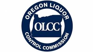 "OLCC ""Pauses"" Acceptance of Marijuana License"" Applications"