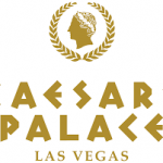 Caesar's Palace No Longer Need To Gamble With Employees Cannabis
