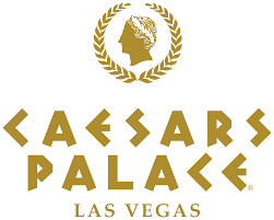 Caesar's Palace No Longer Need To Gamble With Employees & Cannabis