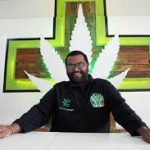 Africa's First Medical Cannabis Dispensary Opens In Durban