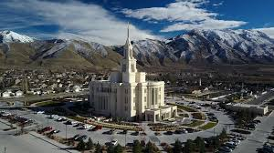 It's Official Mormons Don't Like Cannabis