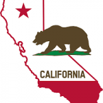 California Wrap: Tax, LA County, San Luis Obispo,
