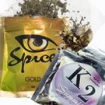 Today there are 177 known synthetic cannabinoids, only a small number of them explicitly illegal. Testing is expensive and time-consuming.
