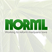 12 May 2018: NORML's Weekly USA Legislative Update