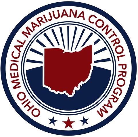 Ohio Wrap: MMJ Licenses, MMJ Toll Free Line