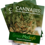 Free Pdf Downloads If You Need Some Basic Cannabis Health Research