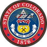 Colorado: HB18-1295: Hemp Products Deemed Not Adulterated Or Misbranded