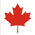 Canada: The Final Hurdle Is Cleared – News Flowing In Fast