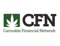 Great Opportunity: CFN Looking For National Sales Person