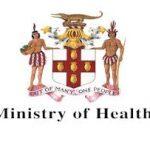 Jamaica's Ministry of Health Establishes Medicinal Cannabis Unit