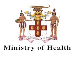 Jamaica's Ministry of Health Establishes Medicinal Cannabis Unit