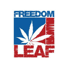 Freedom Leaf To Build 430,000-Sq-foot Greenhouse Complex In Spain To Grow Hemp