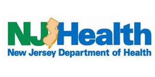NJ Dept Health Publishes Rule Proposals For Medical Cannabis Program