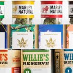 Research Reveals Canadians Want Branded Cannabis Products
