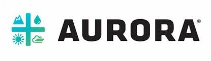 Aurora To Spin Off US Subsidiary