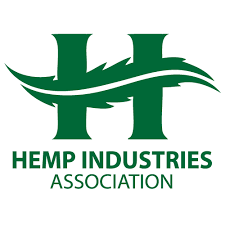 Hemp Industries Association Reaches Settlement with DEA and Affirms Victory from 2004 Hemp Foods Rules Challenge