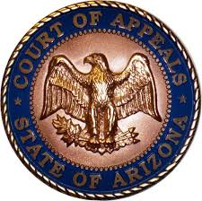 Arizona Appeals Court: Cannabis Concentrates Not Legal Under Medical Cannabis Law