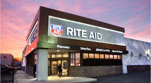 Rite Aid Spokesperson Tells CNN They'll Be Selling Epidiolex