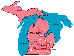 Michigan: Maybe Next Time