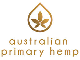 Australian Primary Hemp Installs Nation's Largest Hemp Dehuller