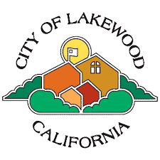 Medicinal Cannabis Taking Over Lakewood, CA