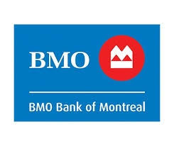 Bank of Montreal Lends $200 Million To Aurora