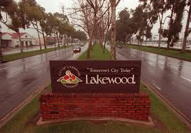 Medical Cannabis At Your Doorstep in Lakewood