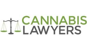 Article: Law firms are increasingly moving into two new practice areas: cannabis and blockchain