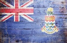 Canadian Legislators Worried That Regulated Market Could Raise Spectre of Money Laundering In Caymans & Similar Jurisdictions